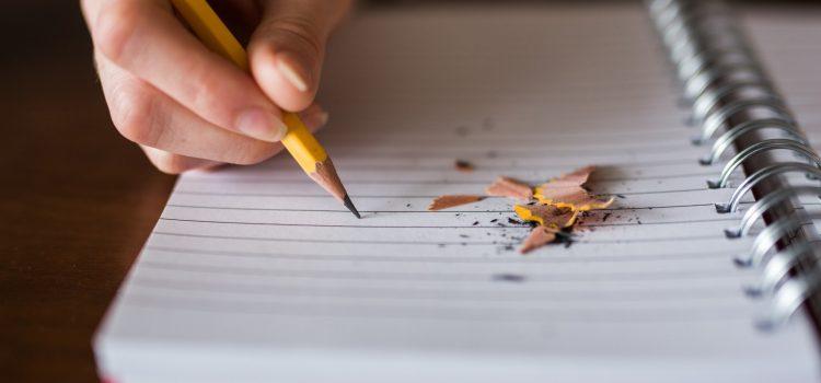 DNB 2018 – Aménagement des examens