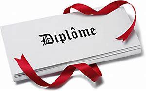 Remise des diplomes du DNB et du CFG