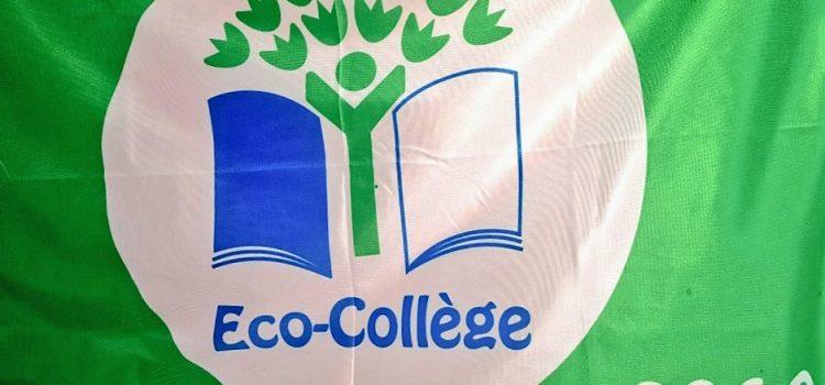 Eco-Collège 2019